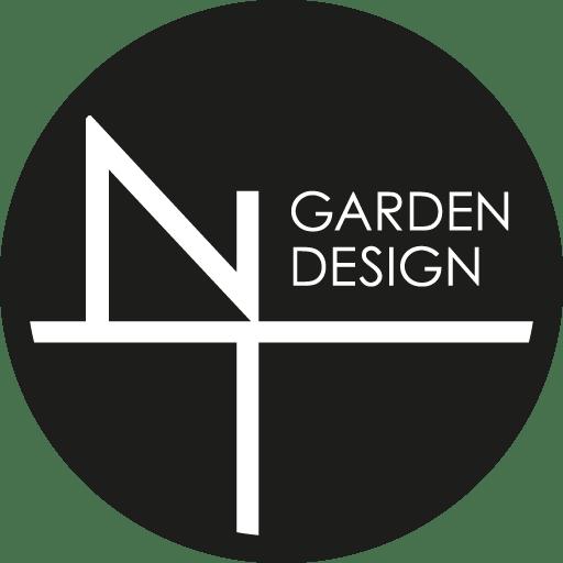 N T Garden Design