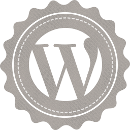 Maintenance et Mise à jour Wordpress 2