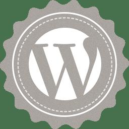 Maintenance et Mise à jour Wordpress 2