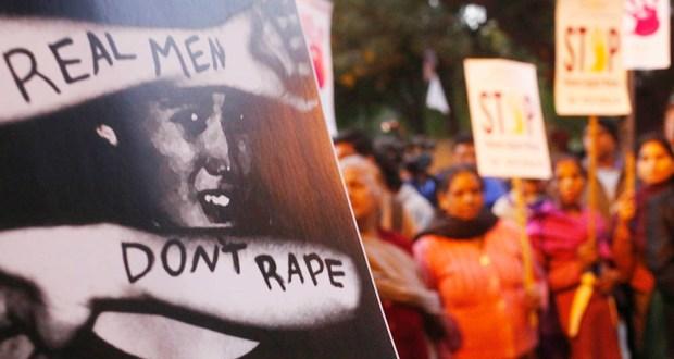 nti-news-rape-cases-india-why