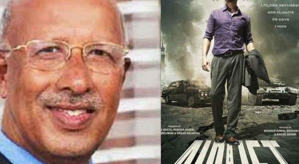 nti-news-mathunny-mathews-the-real-life-hero-of-airlift-dies