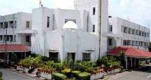 nti-news-gst-bill-pass-in-uttarakhand-assembly