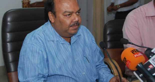 nti-news-om-prakash-secretary-uttarakhand