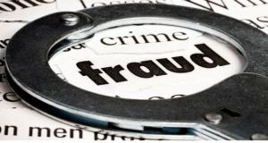 nti-news-sentenced-for-international-wire-fraud