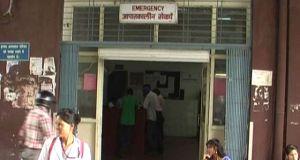 nti-news-AC-scam-in-doon-hospital-dehradun-uttarakhand