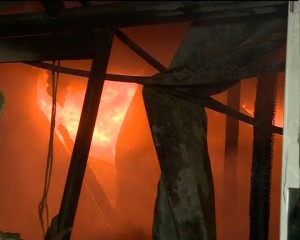 nti-news-delhi-fire-breaks-out-at-a-shop-in-chandni-chowks-moti-bazar-area