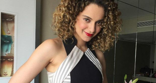 nti-news-kangana-ranaut-gets-legal-notice-