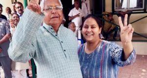 nti-news-/lalu-daughters-misa-crores-property--in-delh