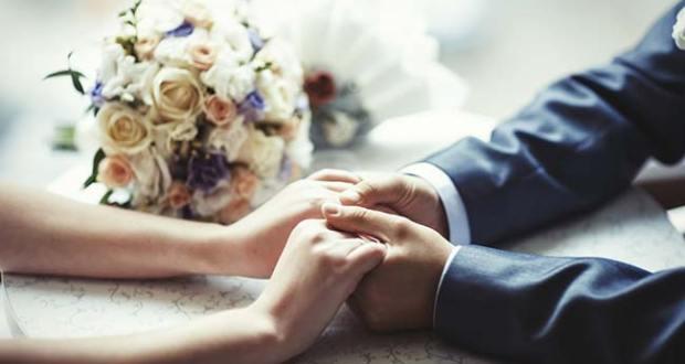 nti-news-written-test-for-marriage