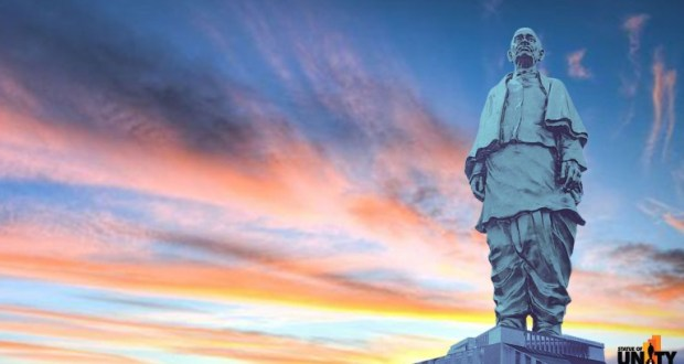 nti-news-pay-two-hundred-crore-rupees-for-statue-of-unity-in-gujrat