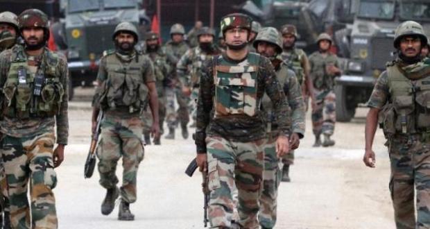 nti-news-cbi-busts-transfer-racket-at-army-