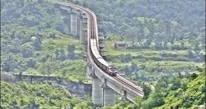 nti-news-Rishikesh-Karnaprayag Railway line