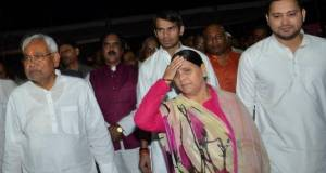 nti-news-lalus-wife-rabri-devi-is-a-owner-of-eighteen-flats