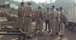 nti-news-himachal-in-haryana-policemen-of-felony-