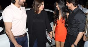nti-news-suhana-arrived-in-the-party-with-shahrukh-khan