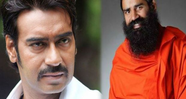nti-news-actor-ajay-devgan-will-make-baba-ramdev-biopic