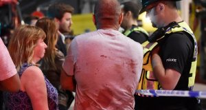 nti-news-terror-attack-in-london-at-two-places