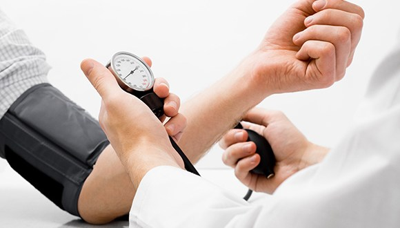 nti-news-youth-are-slowly-killing-hypertension