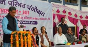 trivender singh rawat parvashi panchayat