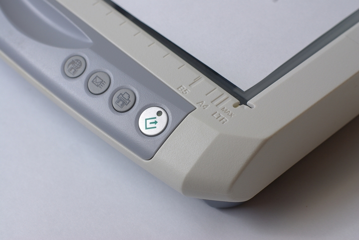 Novatek Automated Proof-reader