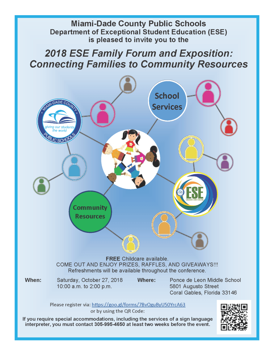 ESE Forum Flyer 2018_Page_1