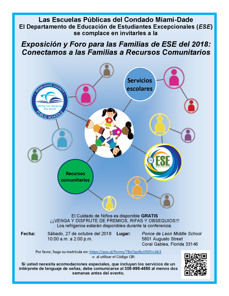 ESE Forum Flyer 2018_Page_2