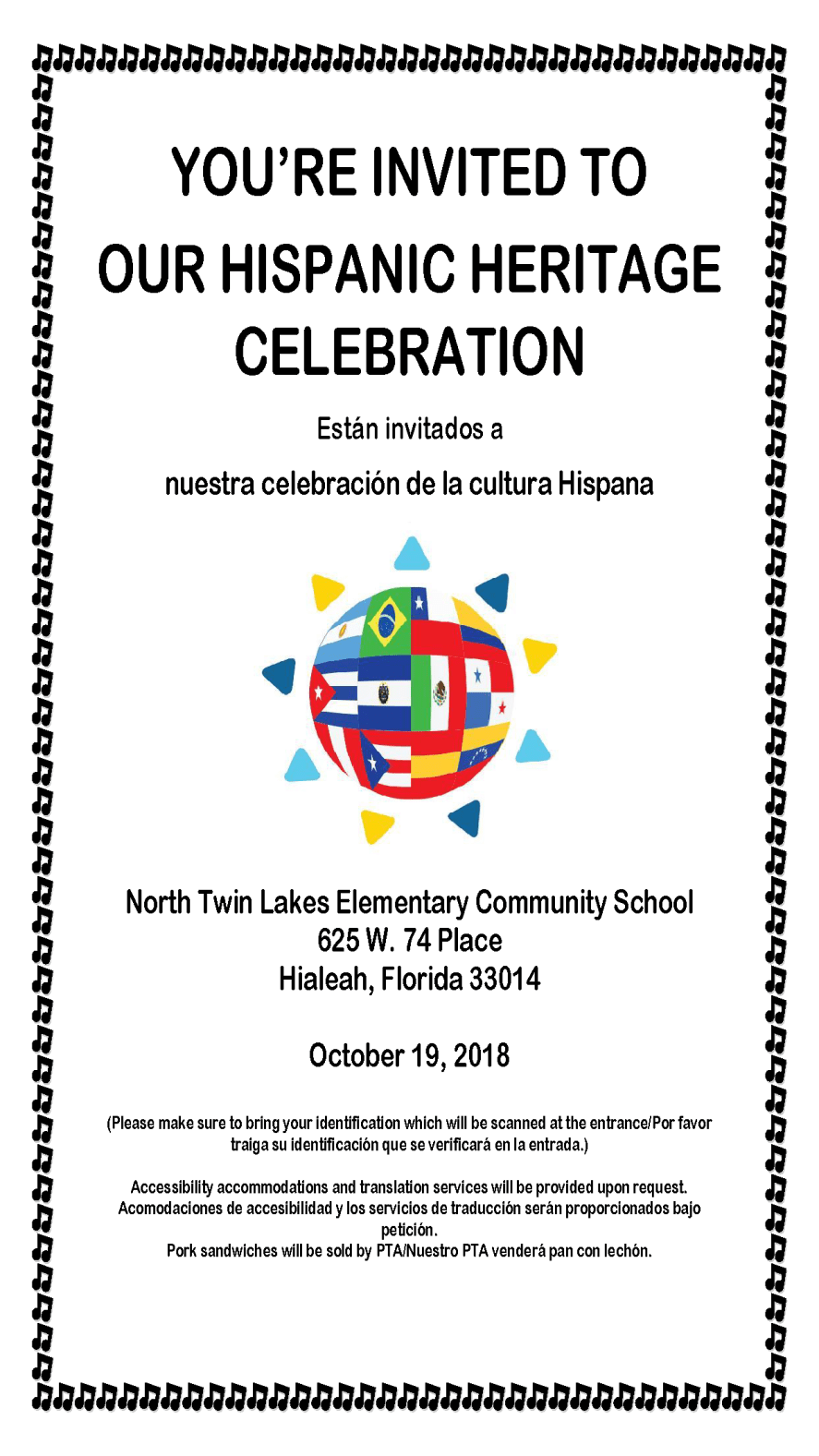 Hispanic Heritage Flyer 2018_Page_1