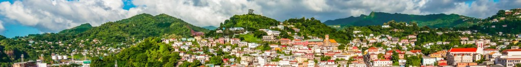 Grenada-Citizenship-by-investment