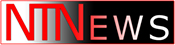 North Transylvania News