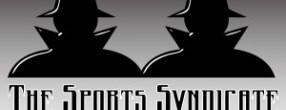 SportsSyndicate2 E1360905353854