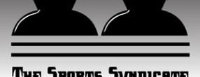 SportsSyndicateTwo300x3001
