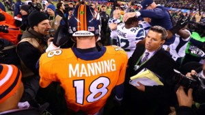 Peyton-Manning-Super-Bowl-2014