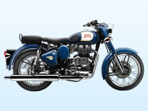 royalenfield-classic350-13112014-m1-560x420_560x420