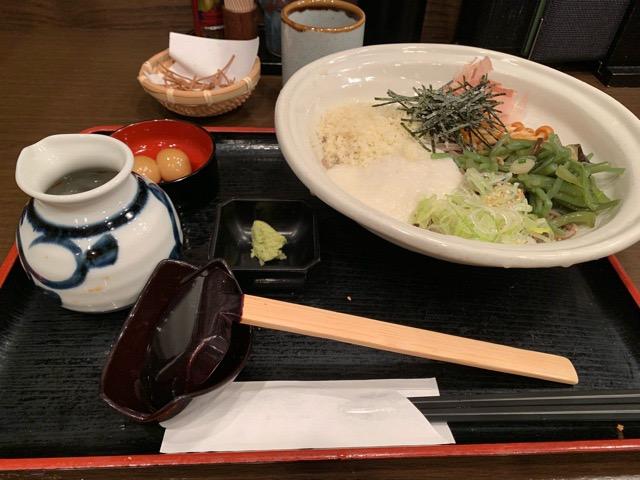 東京でおすすめのランチ店 4軒目は?