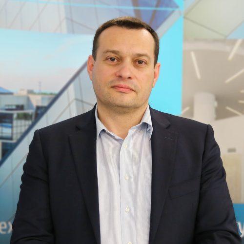 Јована Васић
