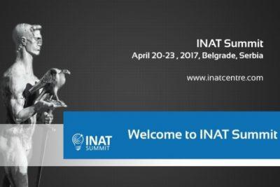 Prvi INAT samit Beogradu