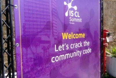 НТП Београд на IS-CL самиту у Израелу