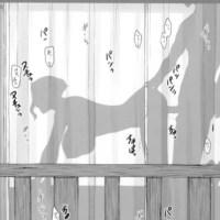 橘さん家ノ男性事情+まとめ版+ヤリ部屋+小説 寝取られ最高傑作 本編は無料
