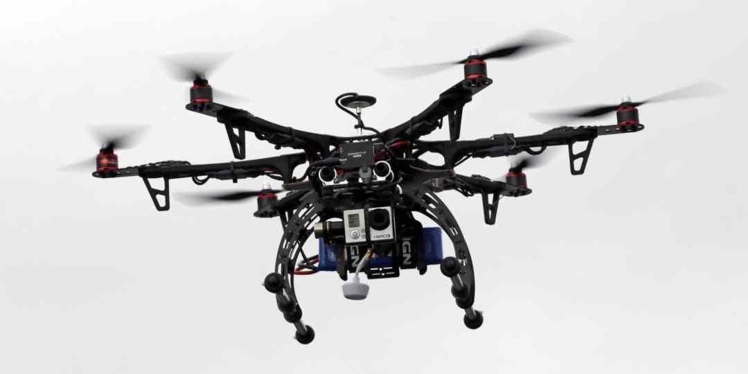 https://i2.wp.com/ntrakwahandco.com/wp-content/uploads/2016/07/drone-article-banner.jpg?resize=1080%2C540&ssl=1
