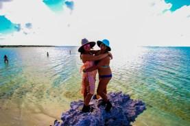 Bree&Taylor