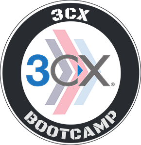 NTS Direct - California 3CX Bootcamp Training