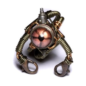 steampunk_robot_ring_1_by_catherinetterings