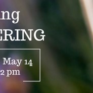 The Gathering May 14, 2016 redirect
