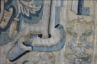 Gideon after ©National Trust/Textile Conservation Studio