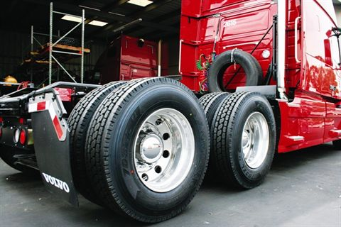 Image Result For Truck Tire Repair Near Me