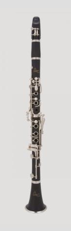 Antigua CL2220 Clarinet