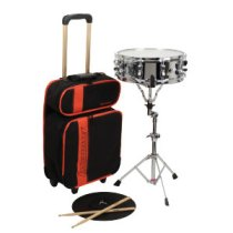 LE2477RBR Drum Kit