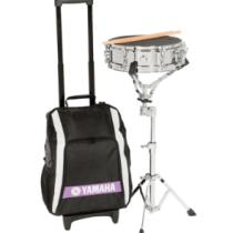 Yamaha SK275R Snare Kit