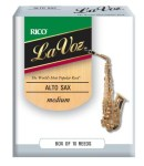LaVoz Alto Sax Medium