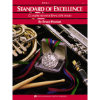 Standard of Excellence Book 1